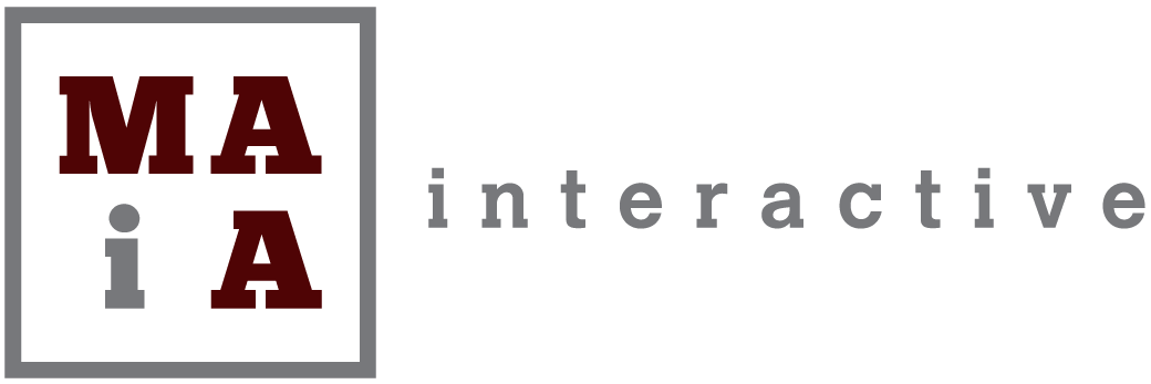 Maia Interactive